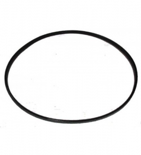 HAYTER Harrier 41 & Hunter 41 Drive Belt Replaces Part Number HA306050
